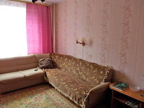 2-х комнатная квартира в Центре, рядом с Галереей Чижова и Универом. - Фото 2