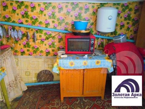 Продажа дома, Ахтырский, Абинский район, Ул. Ленина - Фото 3