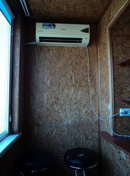 Продается отличная комната в 5-ти комнатной квартире в Камышах - Фото 3