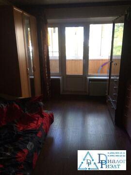 1-комнатная квартира в Дзержинском в 15 минутах езды до метро. - Фото 3