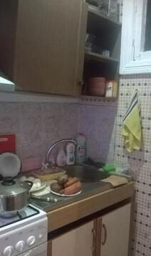 1 к кв в городе Наро-Фоминске - Фото 3