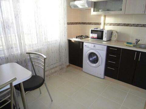 Новая квартира посуточно в Кишиневе - Фото 4