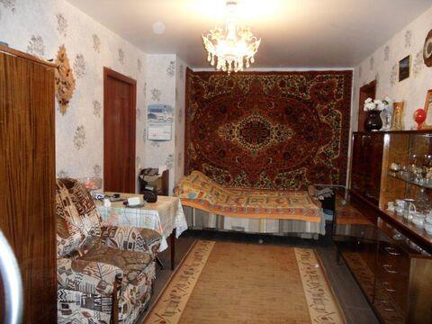 Продается 2-к Квартира ул. Комарова - Фото 2