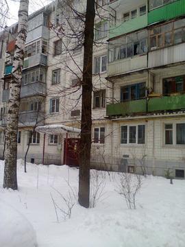 Сдам 2 ком кварт по ул Н Стременная