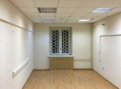 Продажа помещения с отдельным входом - Фото 4