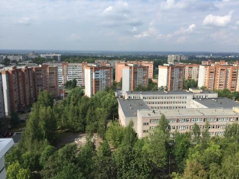 Продается 1-ка, ул. Зелинского, д.15а - Фото 2