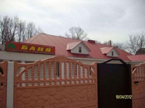 Продаю баня Дубовое п - Фото 4