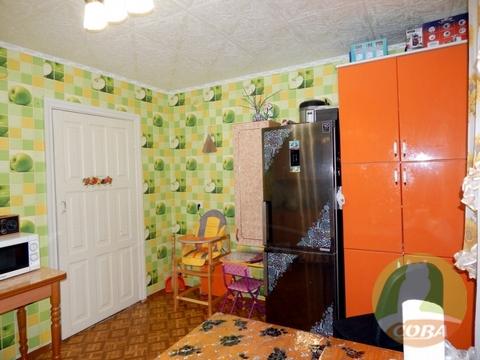 Продажа квартиры, Ялуторовск, Ялуторовский район, Ул. Свободы - Фото 5
