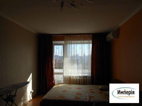 Вторичное жилье, город Саратов - Фото 1