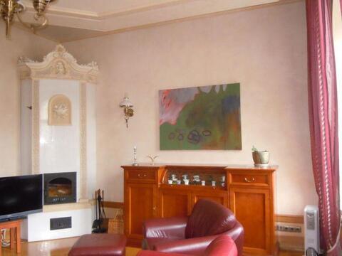 Продажа квартиры, Купить квартиру Рига, Латвия по недорогой цене, ID объекта - 313298658 - Фото 1