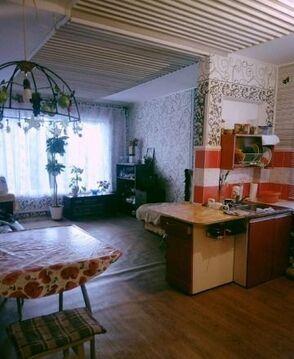Аренда дома, Усть-Илимск - Фото 1