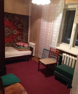 Аренда квартиры, Волгоград, Ул. Пархоменко - Фото 1