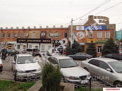 Аренда торгового помещения, Майкоп, Ул. Жуковского