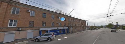 Объявление №55255731: Помещение в аренду. Белгород, ул. Мичурина, 43,