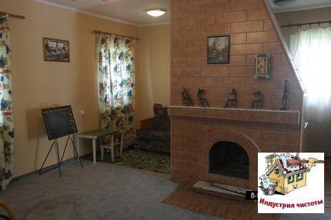 Продажа дачи, Осиновка, Кемеровский район - Фото 2