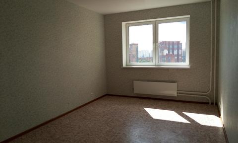 Сдается 3 комнатная квартира в Химках - Фото 5