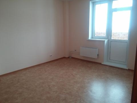 Продам 1-комн пр-кт Мира д.5, площадью 38.5 кв.м, на 10 этаже - Фото 1