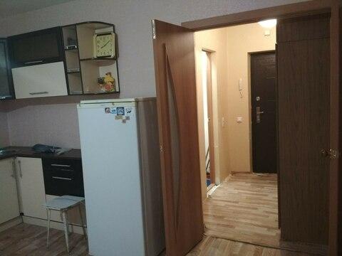 Студия 25 метров с мебелью в Северном - Фото 3