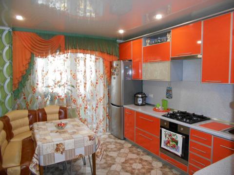 Продажа квартиры, Брянск, Ул. Брянского Фронта - Фото 2