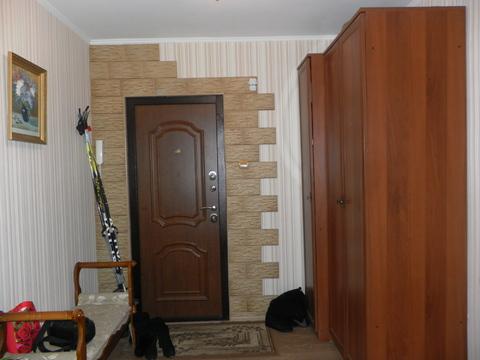 Отличная трехкомнатная квартира в Балакирево, кв-л Юго-Западный - Фото 5