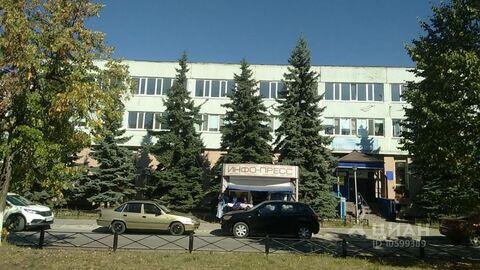Аренда торгового помещения, Ульяновск, Фестивальный б-р. - Фото 1