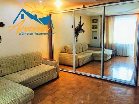 1 комнатная квартира в Белоусово, Жуковская 2 - Фото 3