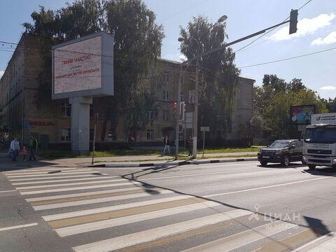 Аренда торгового помещения, Щелково, Щелковский район, Переулок 1-й . - Фото 2