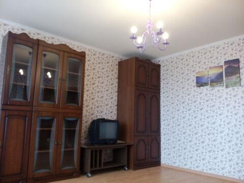 Сдается 1-я квартира в г.Ивантеевка на ул.Бережок д.7 - Фото 4