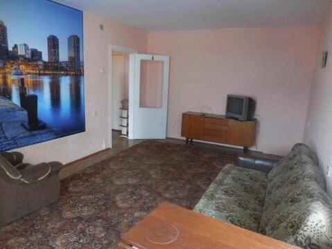 Продажа квартиры, Белгород, Ул. Вокзальная - Фото 4