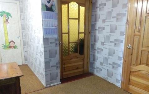 Продается 3-х ком. квартира в Октябрьском - Фото 3