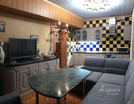 Продажа дома, Ярцево, Ярцевский район, Ул. Новикова - Фото 1