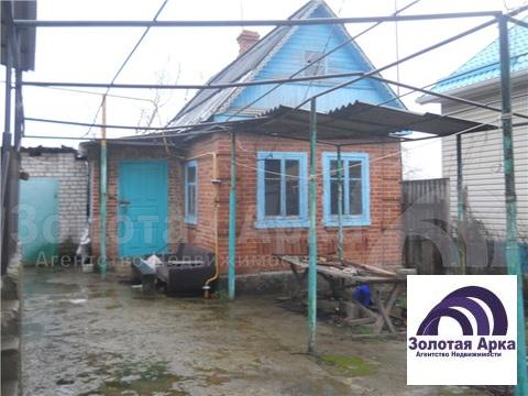 Продажа дома, Абинск, Абинский район, Ул. Спинова - Фото 3