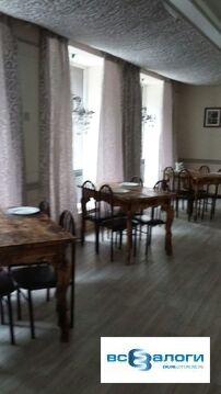 Продажа готового бизнеса, Лесозаводск, Лучегорск ул. 1й микрорайон 46 - Фото 5