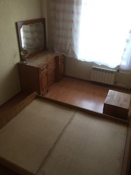 Квартира, ул. Готвальда, д.21 к.2 - Фото 2