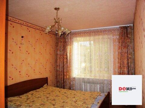 Сдам двухкомнатную квартиру в центре города в кирпичном доме! - Фото 4