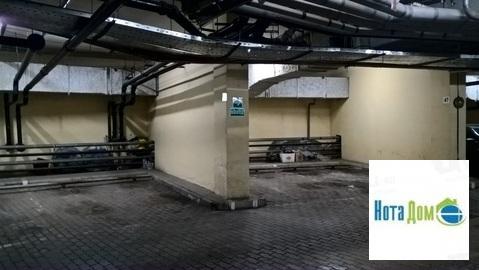 Продаю гараж в Москва - Фото 4