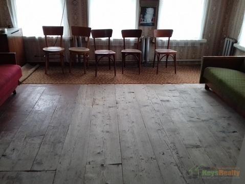 Дом на участке 16 сот. в с. Завидово - Фото 3