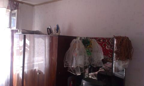 3 к.квартира в Кременках - Фото 4