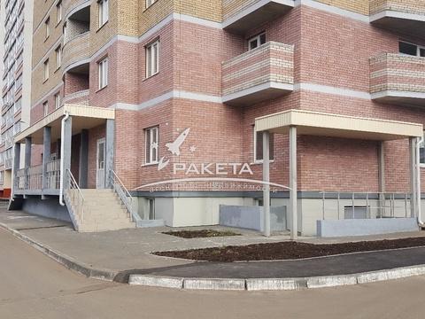 Продажа псн, Ижевск, Ул. Холмогорова - Фото 5