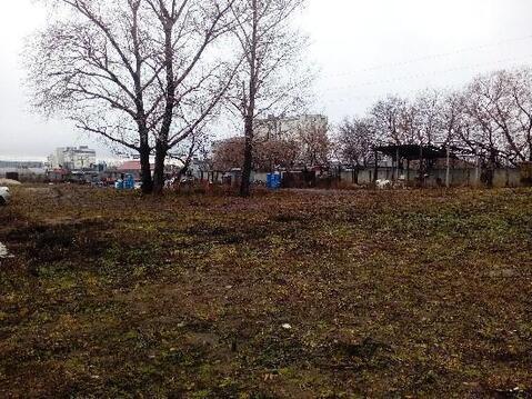 Продажа склада, Тольятти, Ул. Ларина - Фото 4