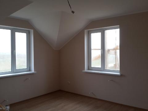 Продается новый уютный дом под ключ 160м2 в кп Кузнецовское Подворье - Фото 5