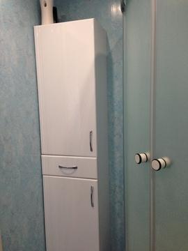 2-х комн. квартира на Комсомольской,142 - Фото 4