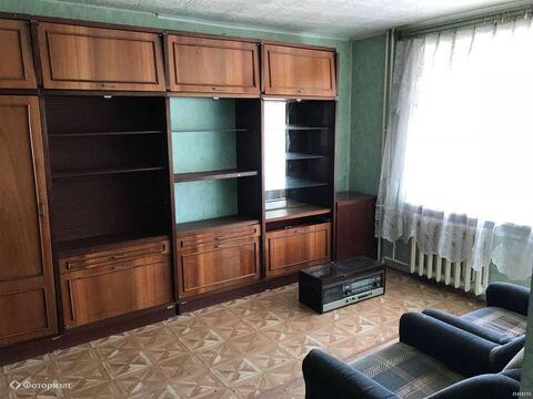 Продажа квартиры, Саратов, Ул. Огородная - Фото 3