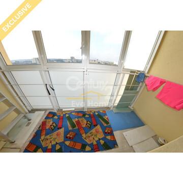 1 комнатная квартира В. Пышма, ул. Козицына 8 - Фото 5
