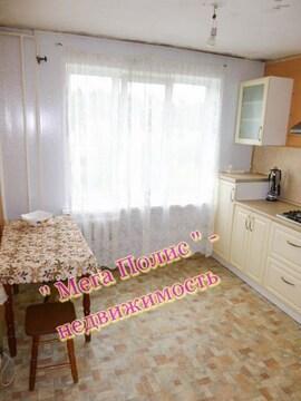 Сдается 2-х комнатная квартира 48 кв.м. ул. Дзержинского 101 - Фото 2