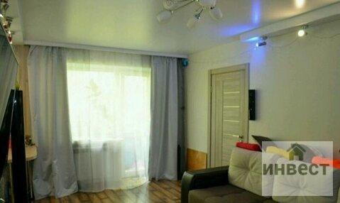 Продается 2х-комнатная квартира, г. Наро-Фоминск, ул. Шибанкова д.5 - Фото 1