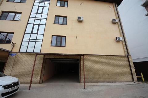 Продается гараж (отдельностоящий) по адресу: город Липецк, улица . - Фото 2