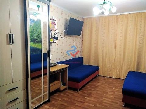 Комната на Б.Молодежи 8 - Фото 3