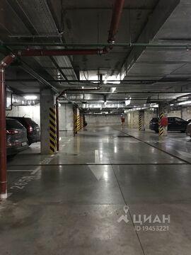 Продажа гаража, Красногорск, Красногорский район, Улица Молодежная - Фото 1