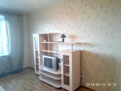 Срочно сдам отличную однокомнатную квартиру - Фото 2